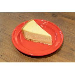 【3日前までのご注文】チーズケーキ
