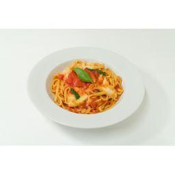 とろ〜りモッツァレラのトマトソース(ドリンクセット)