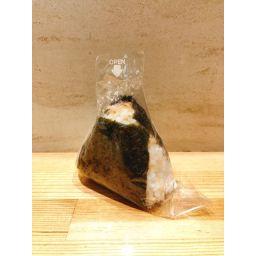 【当日10:45までのご注文/平日ランチのみ】焼き鯖のピリ辛南蛮味噌おむすび