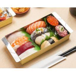 みさき寿司盛合せ