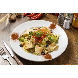 メキシコ風サラダ