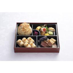 【デリバリー商品】テイクアウトグルメ 1名用 / 限定20食※要予約前日16時まで