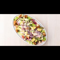 チキン&アボカドサラダ