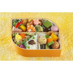 【V5】彩菜の膳