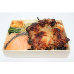 【I5】海苔弁 大漁