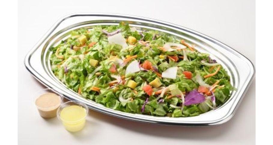 野菜たっぷりパーティーサラダ(3〜4名様分)