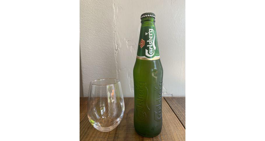 カールスバーグ クラフトビール