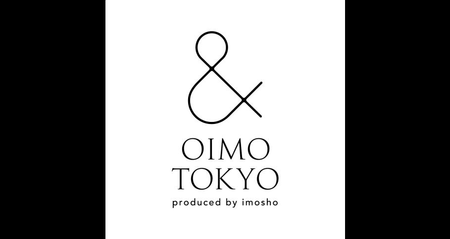 & OIMO TOKYO