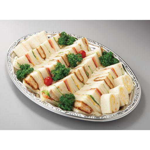 ※4日前予約商品※サンドイッチ②-0