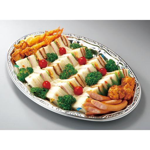 ※4日前予約商品※サンドイッチ③-0