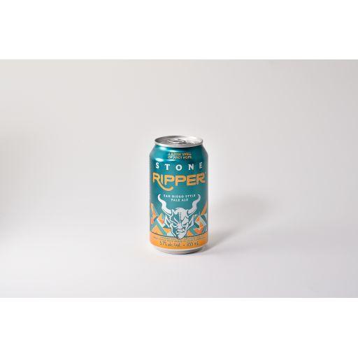 Stone Ripper Can(ストーン リッパー)-0