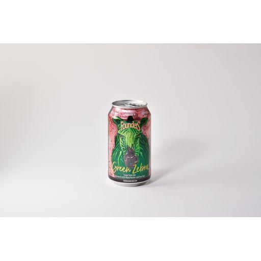 Founders Green Zebra Can(グリーンゼブラ)-0