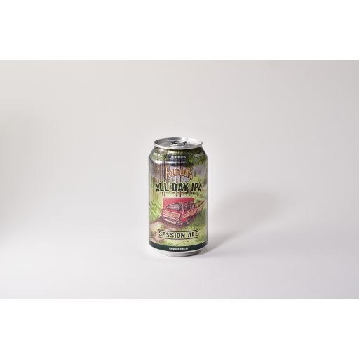 Founders All Day IPA Can(オールデイ アイピーエー)-0
