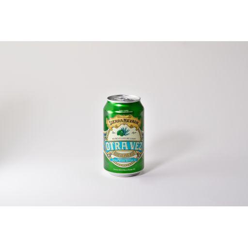Sierra Nevada Otra Vez Lime & Agave Can(オトラ ベズ ライム アンド アガベ)-0