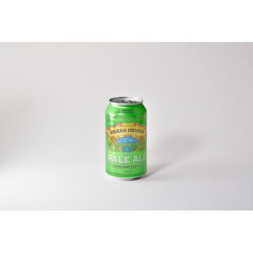 Sierra Nevada Pale Ale Can(ペールエール)-0