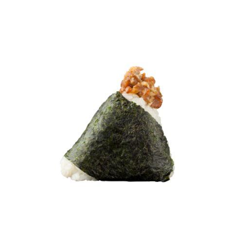 ※前日予約商品※鶏の唐揚げ醤油マヨネーズ-0