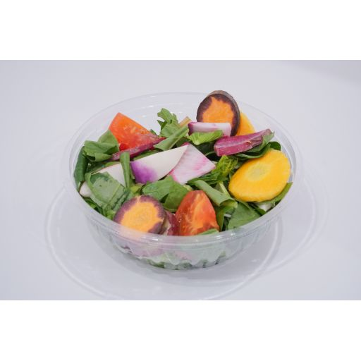 ど根性サラダ-0