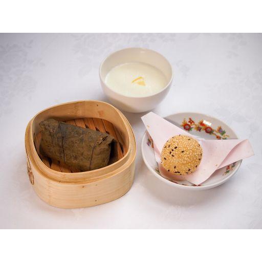 菜香ランチBOX(1~2名様)-2