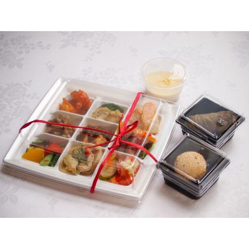 菜香ランチBOX(1~2名様)-3