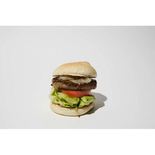 ハンバーガー-0