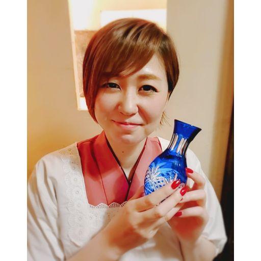 日本酒1合 お楽しみ日本酒 若女将厳選の一本-0