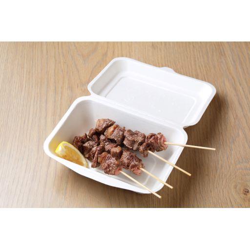 アロスティチーニ〜ラム肉の串焼き〜-0