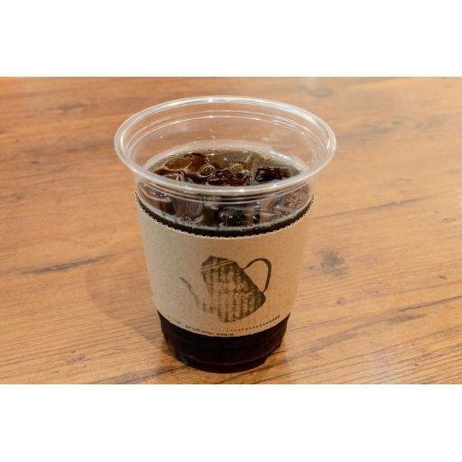 【3日前までのご注文】アイスコーヒー(ポット)-0