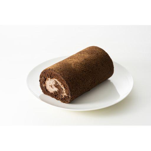 生チョコロール-0