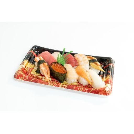 握り寿司(上)-0