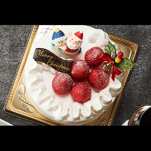 FTIYクリスマス限定バラエティセット-5