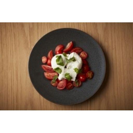3種水牛モッツァレラと産直トマトのカプレーゼ 40g-0