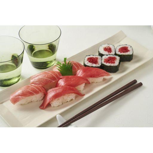 本まぐろづくし寿司-0