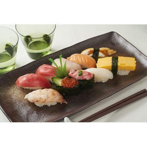 握り寿司-0