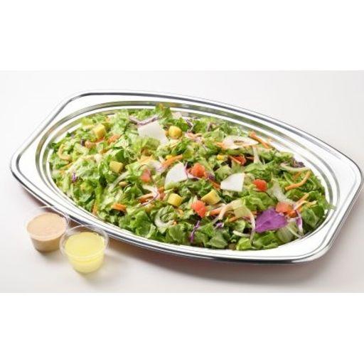 野菜たっぷりパーティーサラダ(3〜4名様分)-0