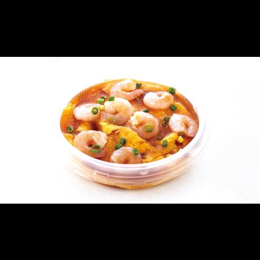 天津丼弁当-0