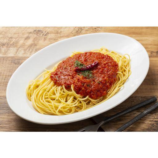 【レンジ専用品】スパゲッティ アラビアータ-0
