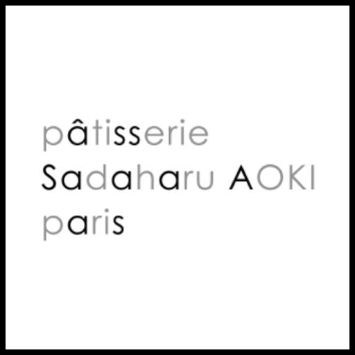 パティスリー・サダハル・アオキ・パリ