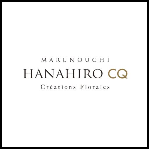 HANAHIRO CQ