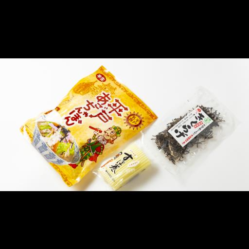 平戸ちゃんぽんセット-0