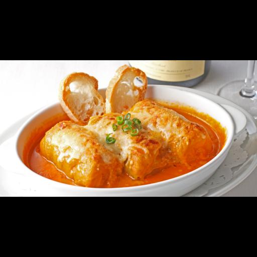 洋食ミックス弁当  チキンカレーと選べるメインメニュー1種 -1