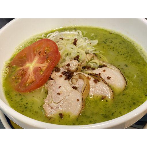 ジェノバ白湯麺-0