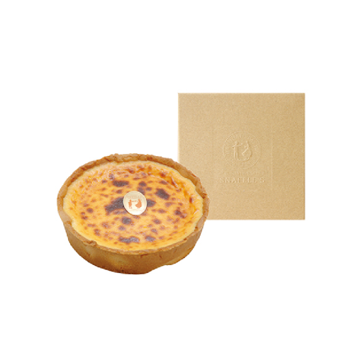 焼きチーズタルト 11cm-0