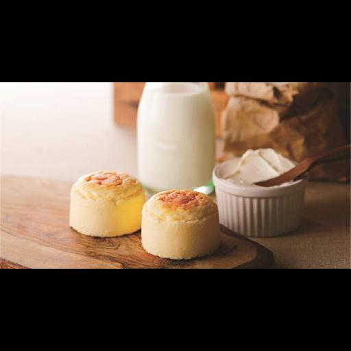 チーズオムレット8個入-1