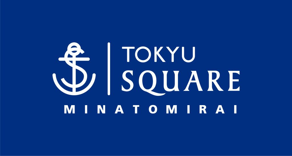 minatomirai-square