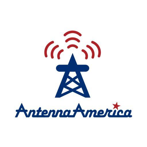 Antenna America