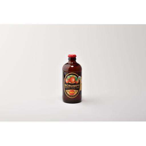 JK's Scrumpy Bottle(ジェイケーズ スクランピー)
