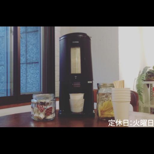 【予約商品】コーヒーポット HOT