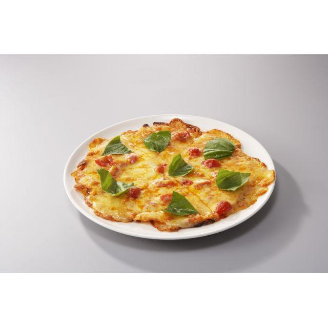 ※4日前予約商品※ピザ(マルゲリータ)クリスピータイプ-0