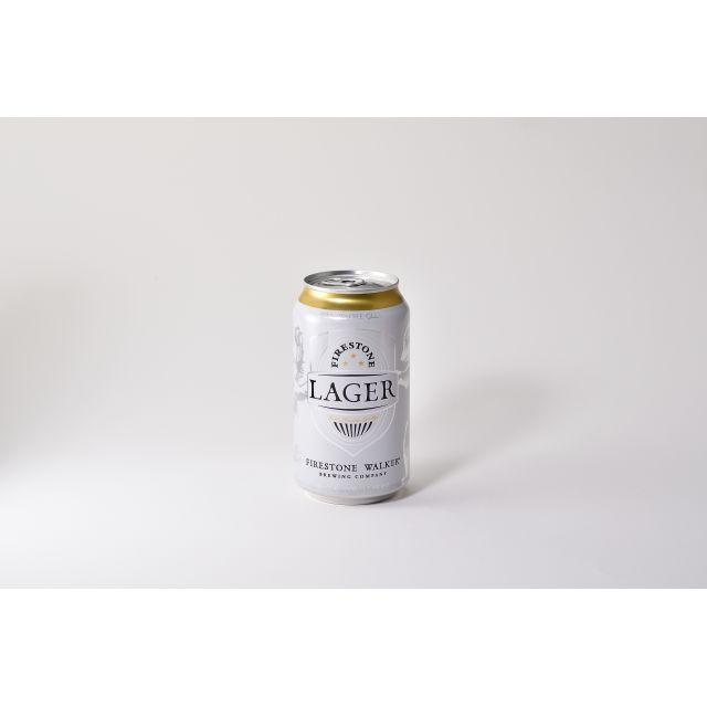 Firestone Walker Lager Can(ファイアストーン ラガー)-0