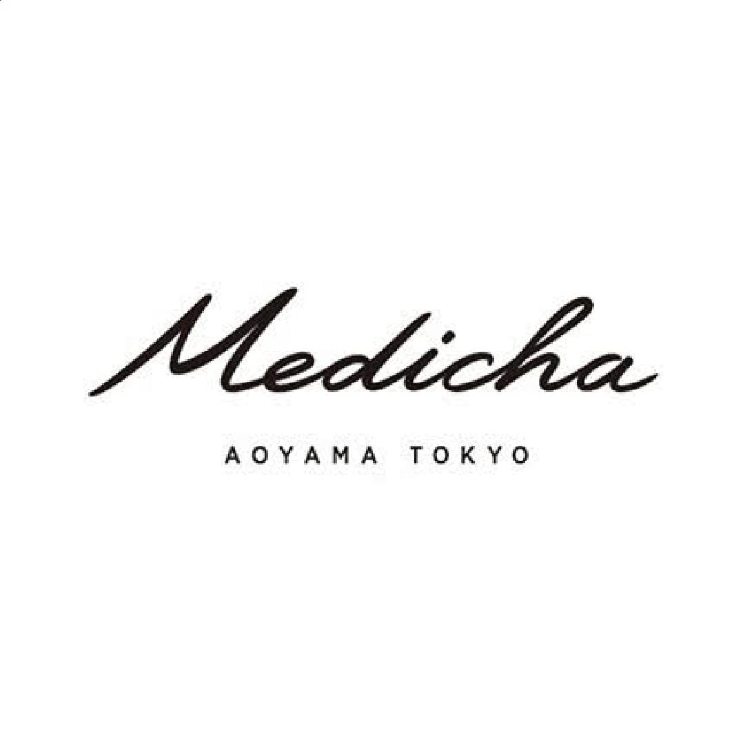 Medicha
